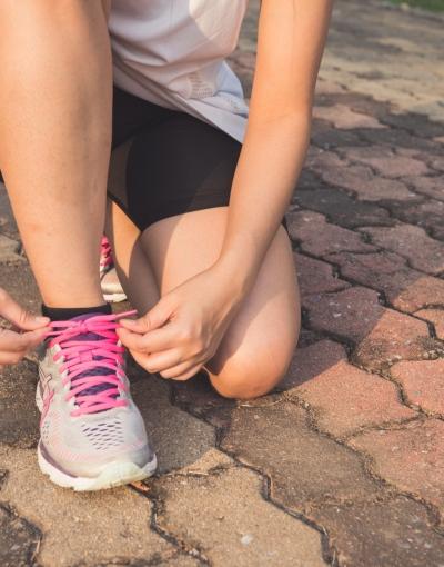 exercise-female-fitness-foot-601177-scaled.jpg