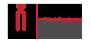 imopeksis_logo